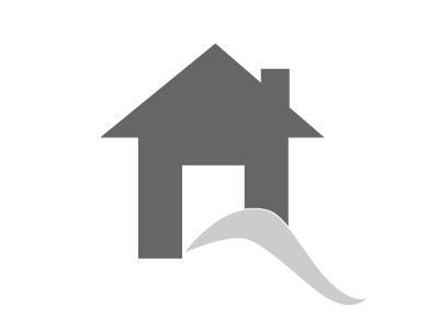 Appartements Cesarica - Ribarica - Karlobag AP2 (4+0) mit Pool