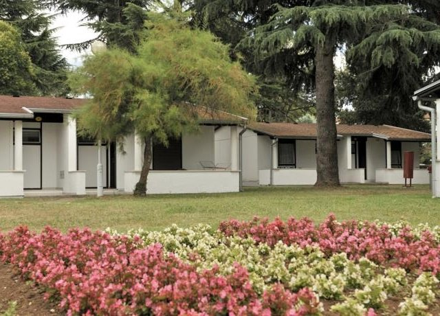 Village Laguna Park Poreč BESTPREISGARANTIE