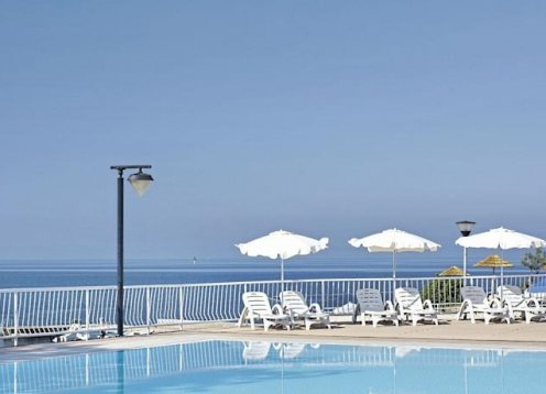 Naturist Resort Solaris Poreč BEST ONLINE PRICE GUARANTEE