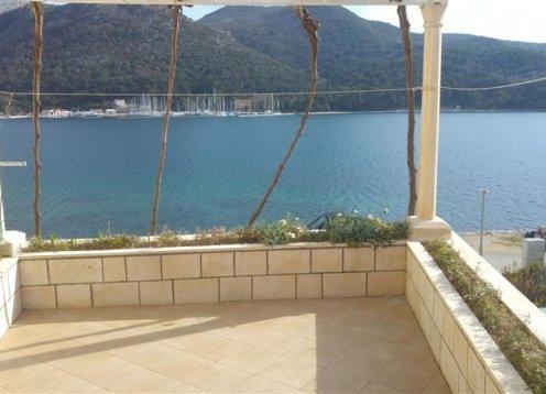 Apartments Dijana - Slano (Dubrovnik) (4) 44341-A1
