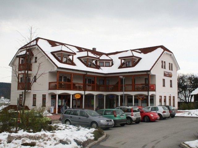 Garni Hotel Zvon Zreče