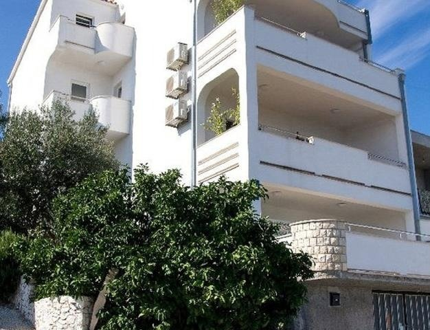 villa TOP TROGIR
