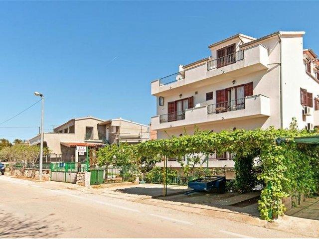 Apartmani i Sobe Mirjana - Vodice S1 (2) 11111-S1
