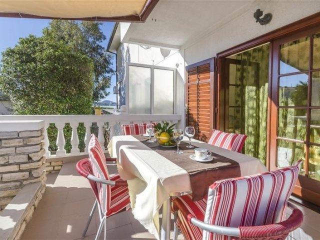 Apartman Robyn - Srima (Vodice) (3) 76701-A1