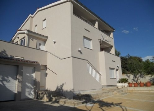 Appartamenti Petra - Posedarje AP2 (2+3)