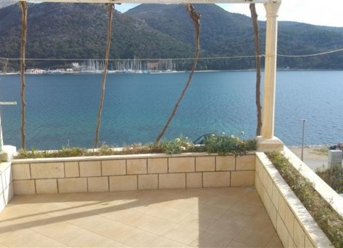 Appartamenti Dijana - Slano (Dubrovnik) (4) 44341-A1