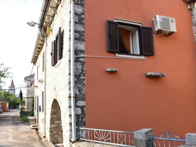 Casa Volta - Rakalj, Istria (2+2)