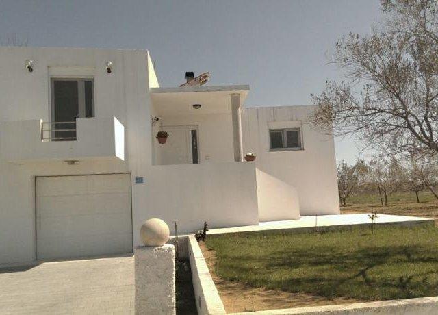 Casa vacanze Ana - Zadar (6 + 2)