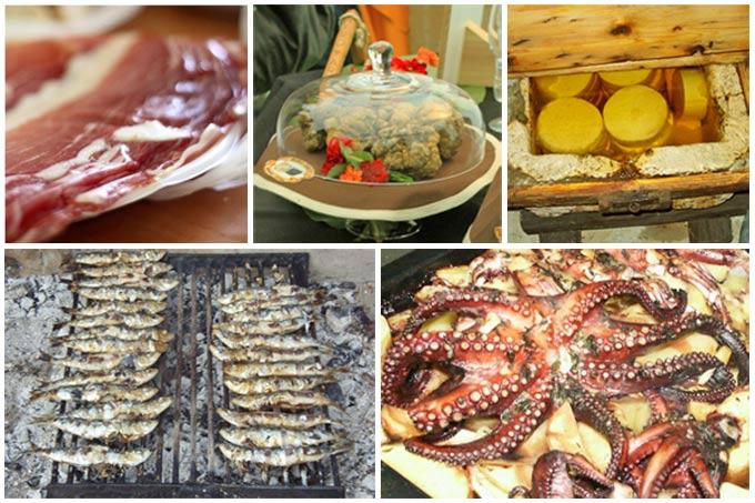 A Taste of the Adriatic – Traditional Dalmatian Cuisine